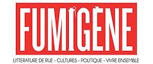 Logo_Fumigene-v2-B2-site-retina.jpg