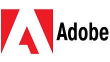 Logo-Adobe copie.jpg