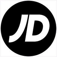 JD-DISC-LOGO-BLK-300x300.jpg