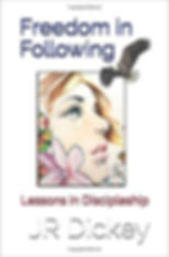 Following in Freedom cover.jpg