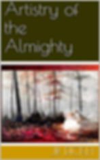 Artistry of Almighty New Cover.jpg