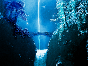 Waterfall 1d.png