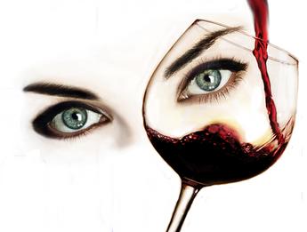 WineAdlogo.png
