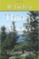 Things Above V2.jpg