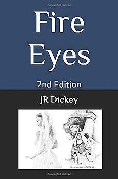 Fire Eyes New Cover.jpg
