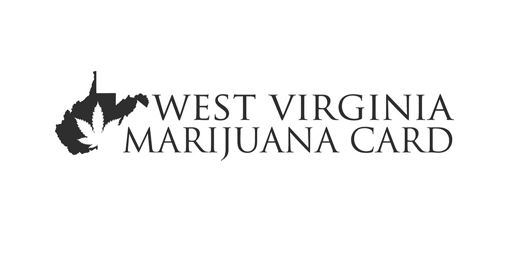 west Virginia marijuana card