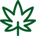 weed (1).png