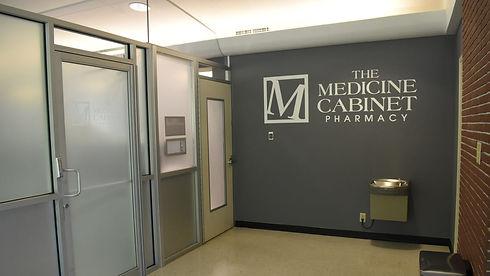 medicine cabinet.jfif