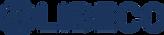 Libeco_Logo_02_SW_blau.png