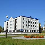 Александровск-Сахалинская центральная ра