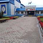 Гимназия 2  (1).jpg