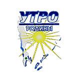 АО «Молочный комбинат «Южно-Сахалинскии