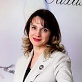 Сарайкина Ирина Валентиновна (1).jpg