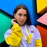 Манакова (1).png