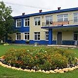 СДК Костромское 1.jpg