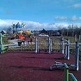 Малиновка (1).png