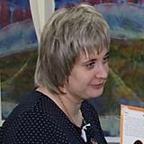 Львова Анна Вячеславовна (3).png