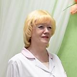 Вакалова.png