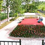 Костромское (1).png