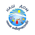 МБОУДО Корсаков (1).jpg