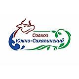 Логотип Совхоз Южно-Сахалинский (2).jpg