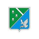герб Долинск (1) (1).jpg