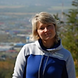 Литвинова (1).png