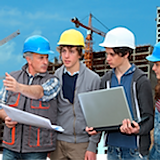 Техникум строительства (1).png