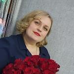 Федосенко.png