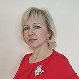 Князева Н.А..jpg