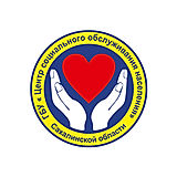 логотип ЦСОН (2).jpg