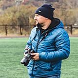 Лавицкий.png