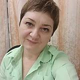 Ухналь Елена Васильевна (1).jpeg