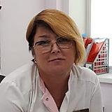 Аленикова Ирина Адольфовна (1).jpeg