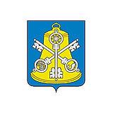 korsakov_city_coa_n7633 (1) (1) (1).jpg