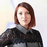 Берил Анастасия Николаевна (2).jpg
