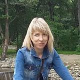 Пругова Марина Александровна_1 (1).jpeg