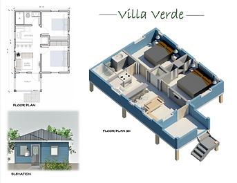 Imagen2 villa verde.png