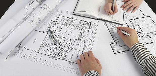 planos-técnicos-para-construcción.jpg