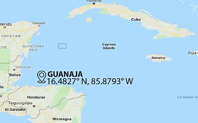 GUANAJA CDNTS.png