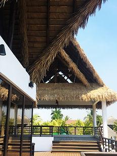 Guatemala-Residential.JPG