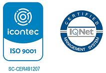 logos icontec.png