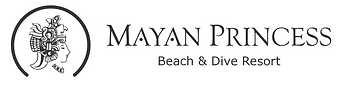 MayaPrincess.png