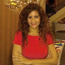 thumbnail_Maritza Profile Pic.jpg