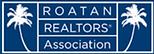 RRA-logo.png