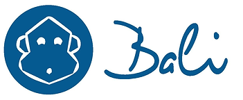 ENDUREED-Bali-Icon-CMYK-2.png