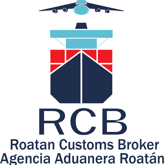 RCBdobletraduccion.png