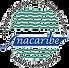 anacaribe.png