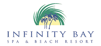 Infinity Logo Oficial.png