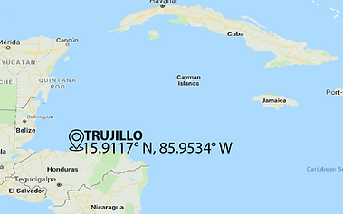 trujillo cdnts.png
